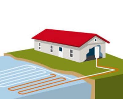Aquathermie définition