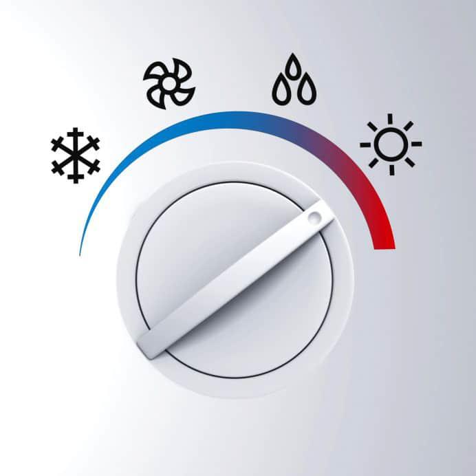 chauffage aquathermie aquathermie les solutions de chauffage en aquathermie. Black Bedroom Furniture Sets. Home Design Ideas